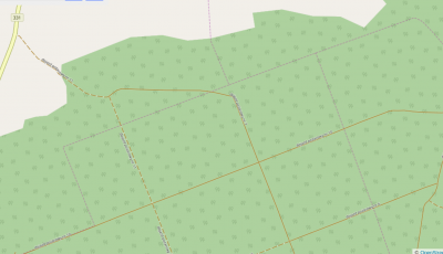www.openstreetmap.org.png