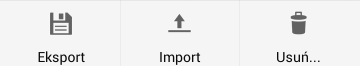 import.png